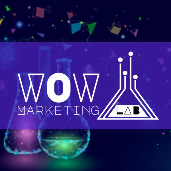 WOW Marketing LAB