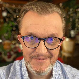 Fryderyk Karzełek
