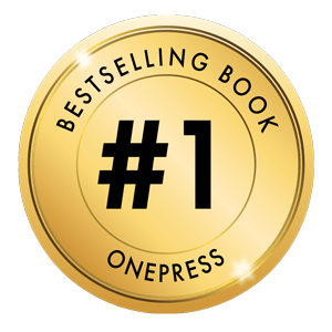 jedna kampania do wolności bestseller onepress