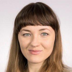 Katarzyna Granops-Szkoda