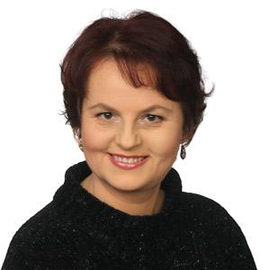 Karolina Kaszubowska